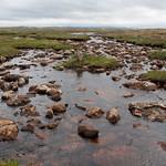 10 viajefilos en Noruega, Hardangervidda 25