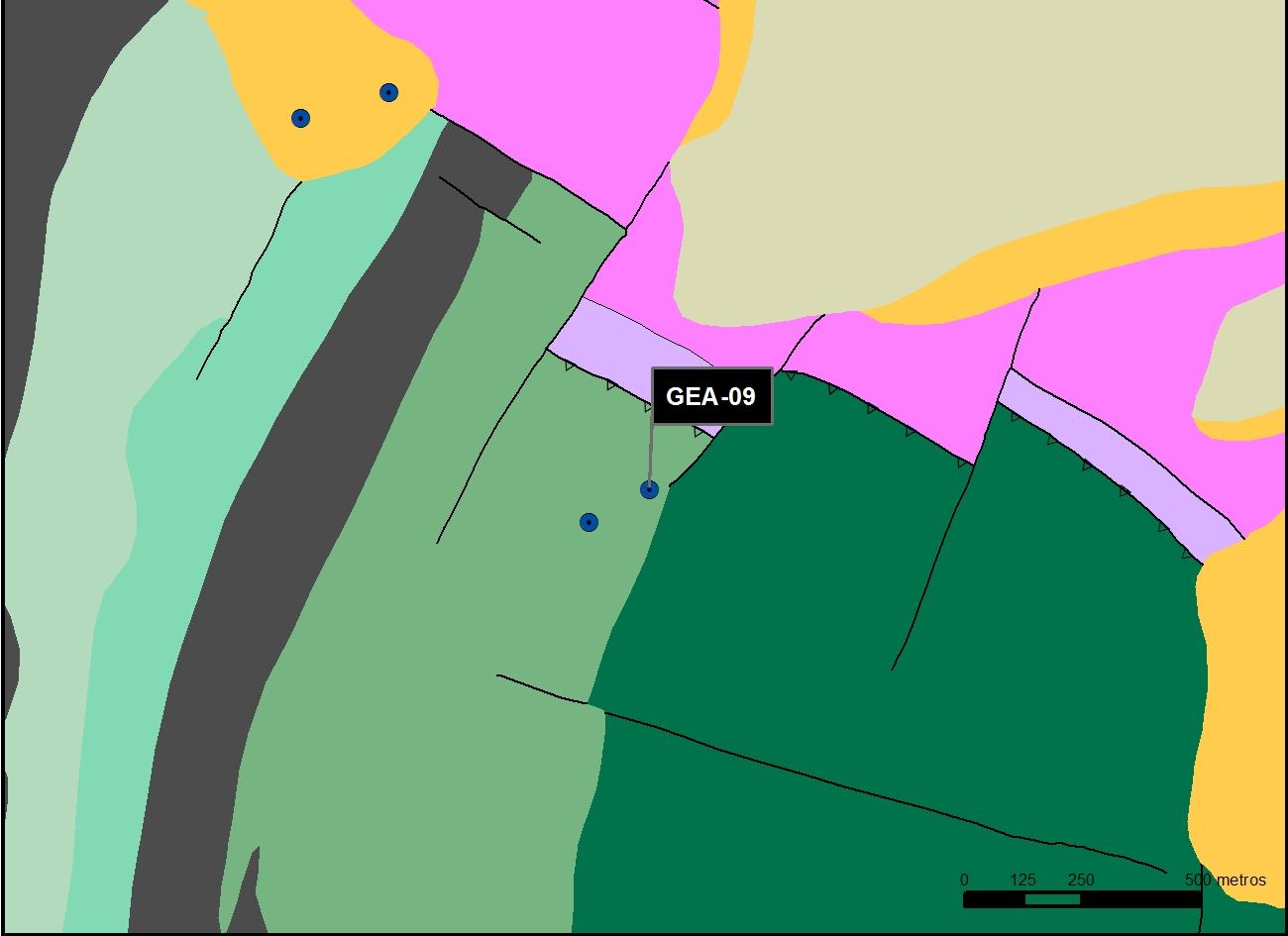 GEA_09_M.V.LOZANO_MEADERO_MAP.GEOL