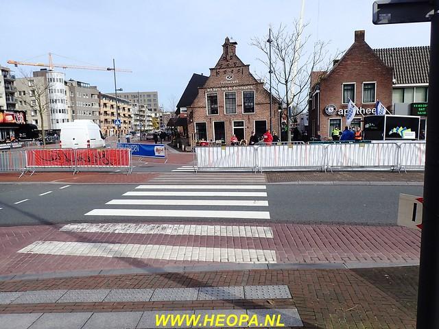 2017-03-11   Hoogeveen 38 Km  (94)