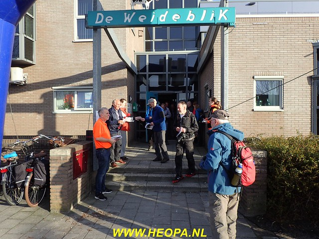 2017-03-11   Hoogeveen 38 Km  (2)