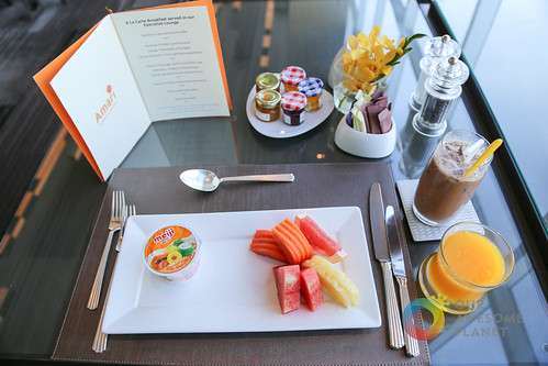 Amari Watergate Breakfast-7.jpg | by OURAWESOMEPLANET: PHILS #1 FOOD AND TRAVEL BLOG