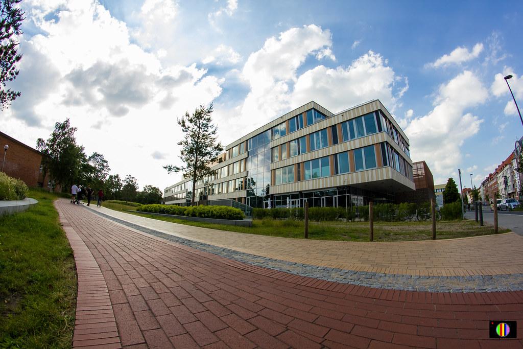 Uniklinik Kiel