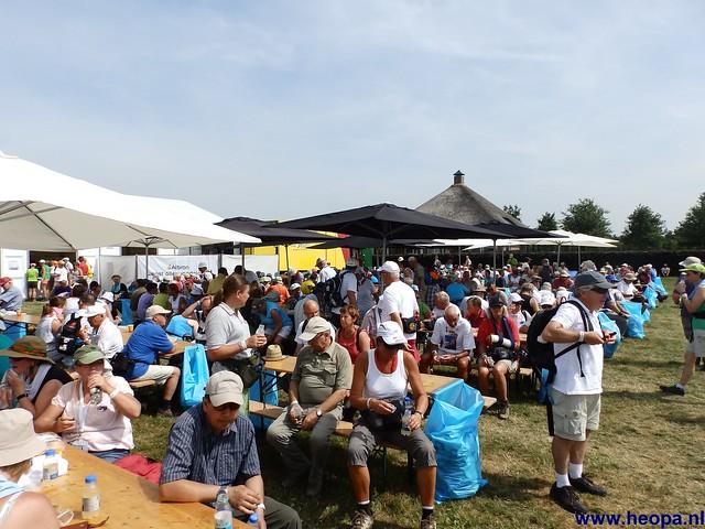 16-07-2014 1e dag Nijmegen (54)