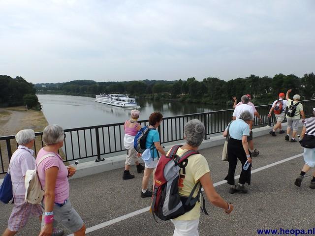 17-07-2013 2e dag Nijmegen  (10)