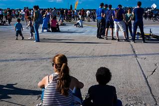 Oameni la BIAS 2014
