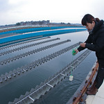 45900-014: Municipal Water Distribution Infrastructure Development Project in the People's Republic of China