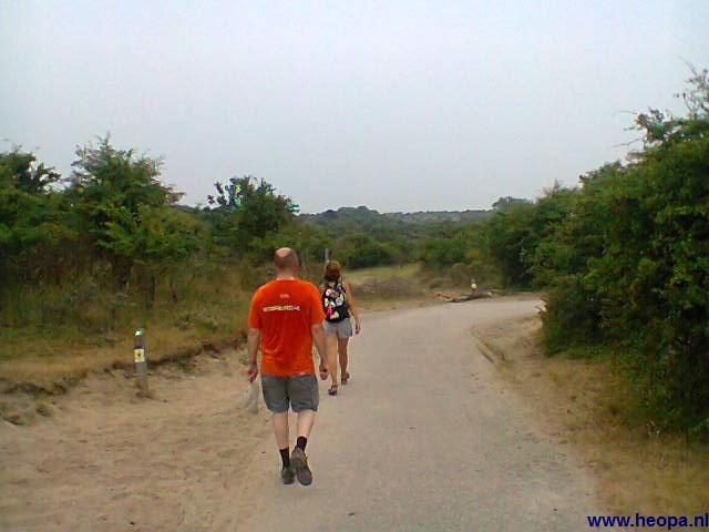 27-07-2013 Santpoort 28.01 Km  (20)