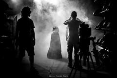 IMG_4910 . Ariel Pasini Photo