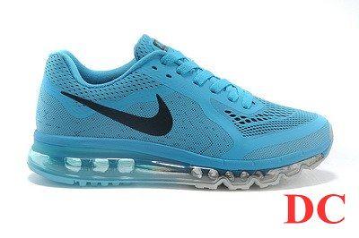 b0633e14f95 Cheap Mens Nike Air Max 2014 2013 2015 Shoes Websites Repl… | Flickr