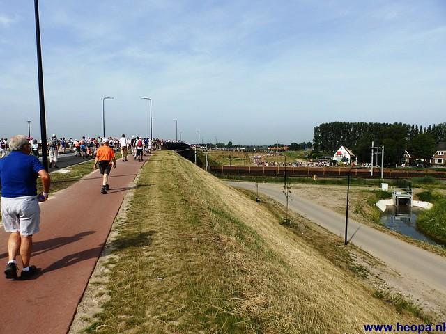 16-07-2014 1e dag Nijmegen (34)