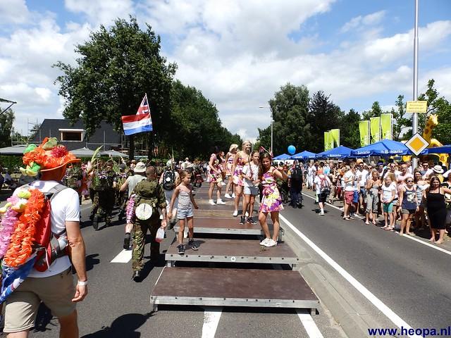 2013-07-19 4e Dag Nijmegen  (74)