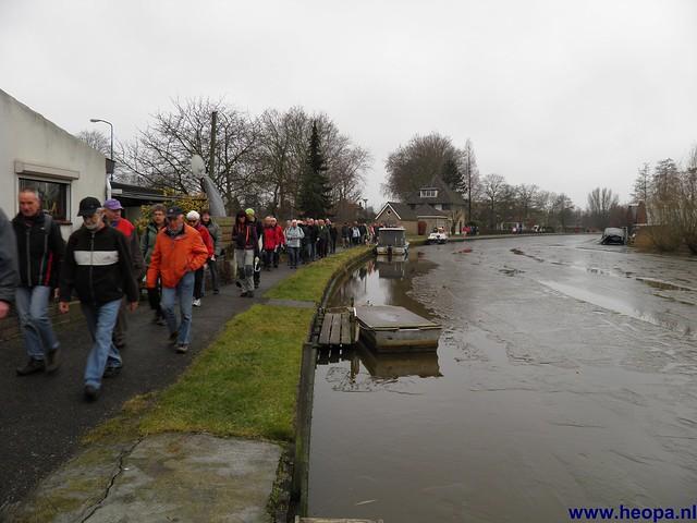 18-02-2012 Woerden (16)