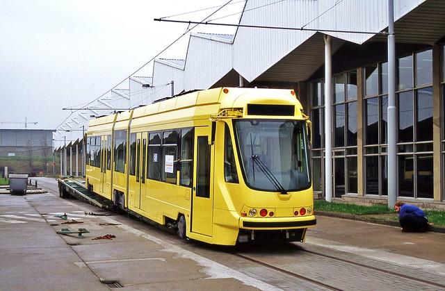T2006 0 LIVRAISON