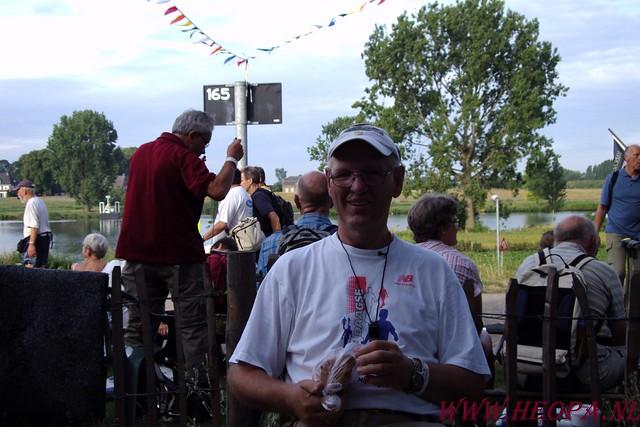 22-07-2010     3e dag  (33)