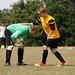 Rushmere FC