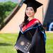 活動記錄 - 東海大學 101級 EMBA 個人照