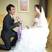 婚禮紀錄-進良+佳真 結婚午宴