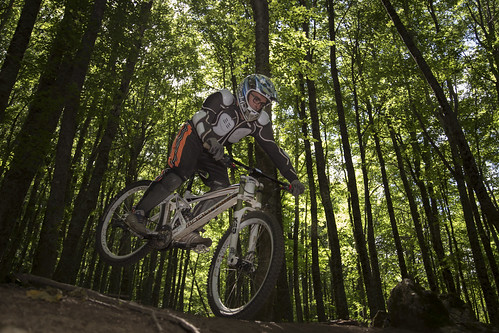 Bike Park Prati di Tivo | by Nighthawk_85