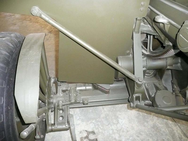 NEKÜNK 75mm M1897 a M2A3 szállítás (5)