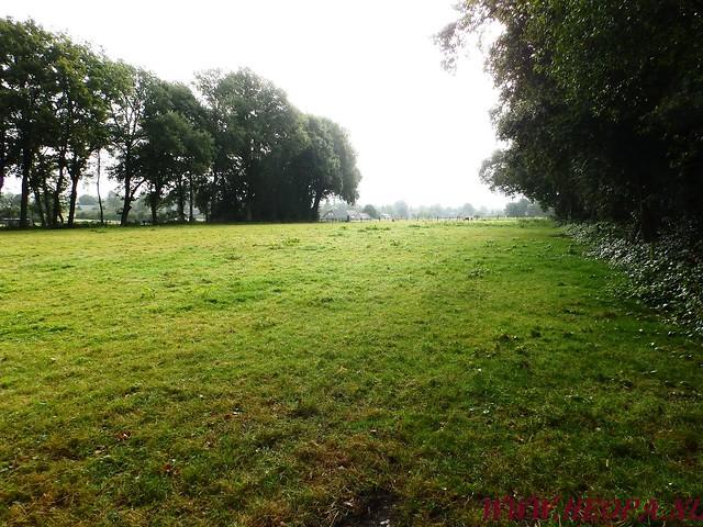 30-08-2014 Loenen -Veluwe  30 Km.  (10)