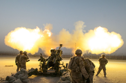 afghanistan army us asia unitedstates afghan af nato kandahar 128 isaf 128th mpad mobilepublicaffairs