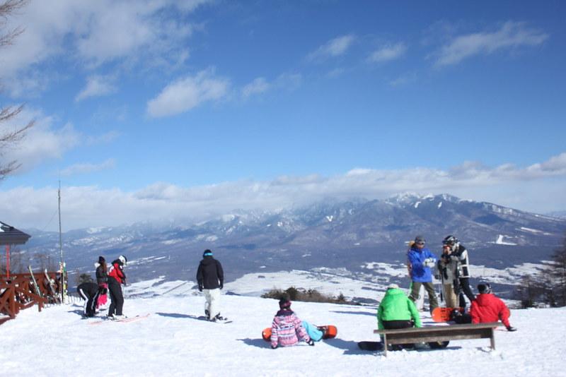 2014-01-19_00673_入笠山
