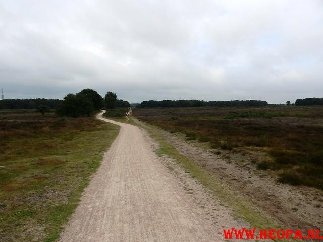 2015-06-27 F.K.C. 't Gooi Wandeltocht 36.4 km (16)