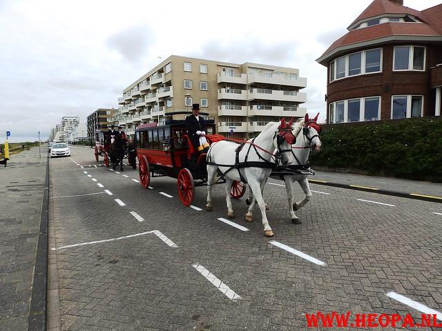 2015-06-20                Rijnsburg          35.5 Km (18)