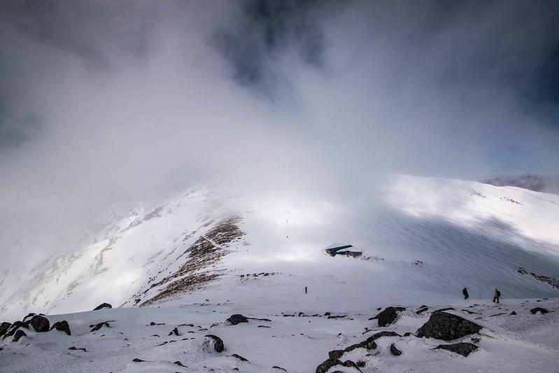 20160321-木曽駒ヶ岳(雪山)-0339.jpg