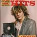 Smash Hits, April 24 - May 7, 1985