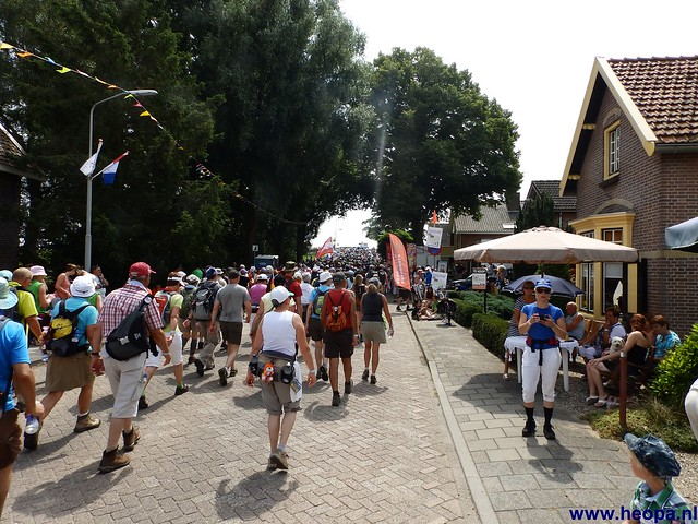16-07-2014 1e dag Nijmegen (84)
