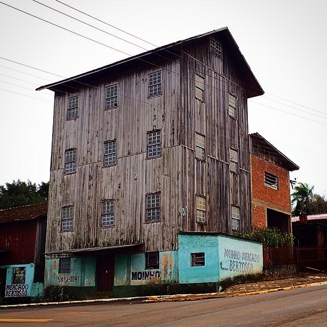 São Domingos Santa Catarina fonte: live.staticflickr.com