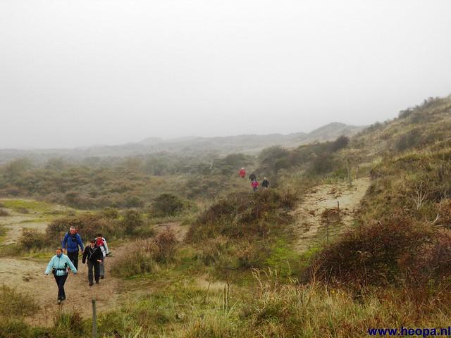 17-11-2012 Wassenaar 25.8 Km (67)