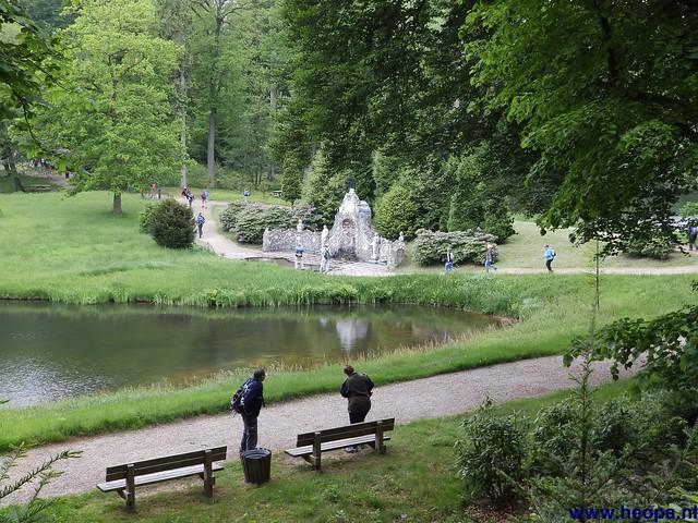 01-06-2013 Arnhem 32.05 Km (28)
