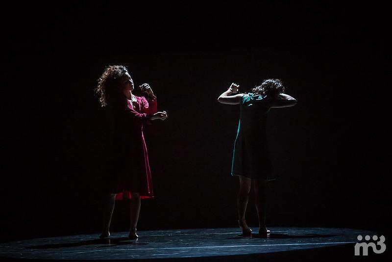 2014-07-06_Alex_Theatre_Chilie-5699