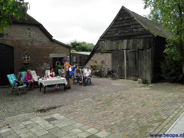 17-07-2012 1e dag Nijmegen (71)