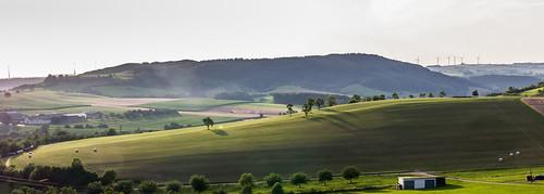 deutschland rheinlandpfalz holsthum