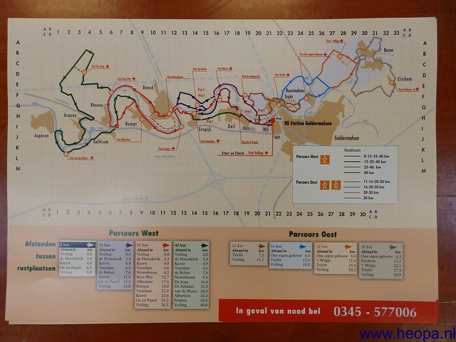 20-04-2013 Geldermalsen 33 km  (8)