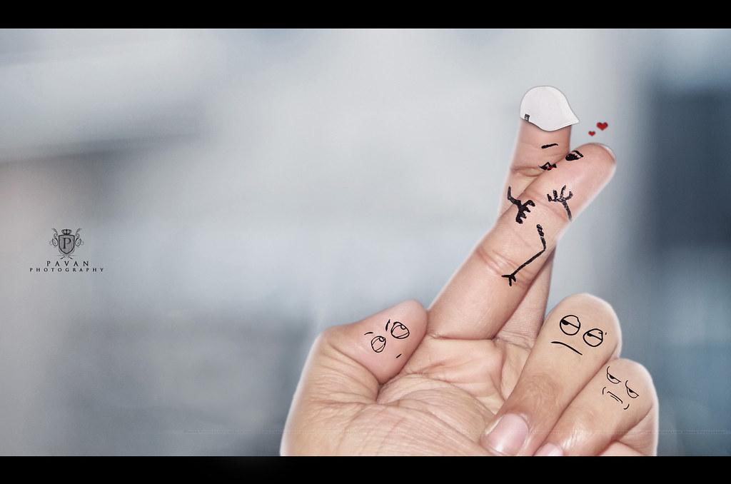 finger love final 2_2