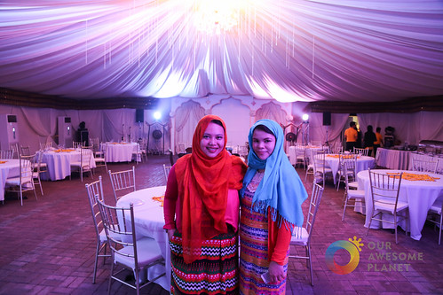 Ramadhan International Bazaar-83.jpg | by OURAWESOMEPLANET: PHILS #1 FOOD AND TRAVEL BLOG