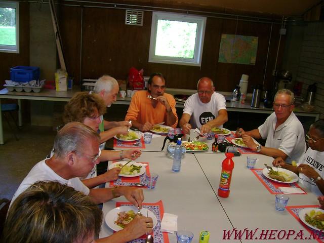2007-07-18 2e wandeldag  (77)