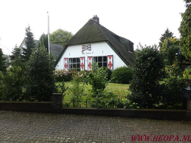 30-08-2014 Loenen -Veluwe  30 Km.  (9)