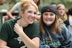SH#1 Summer Camp 2014-78