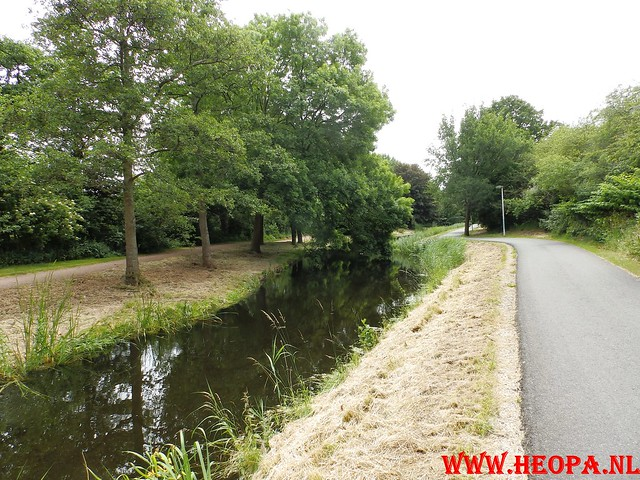 2015-06-20                Rijnsburg          35.5 Km (35)