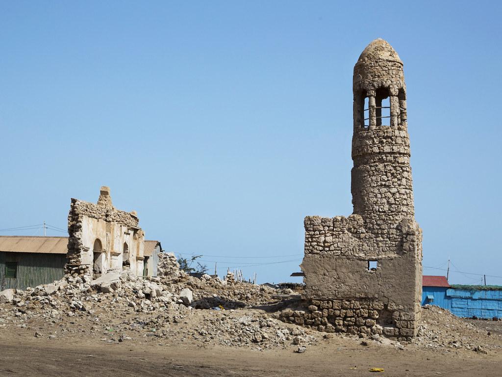 Картинки по запросу masjid al-qiblatain somalia