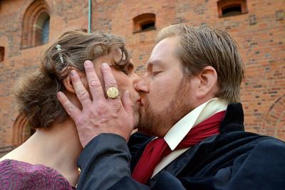 Dating byrå Knaresborough