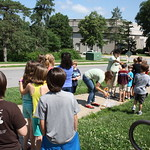 Wed, 06/11/2014 - 11:22am - Science-PALOOZA Summer Day Camp