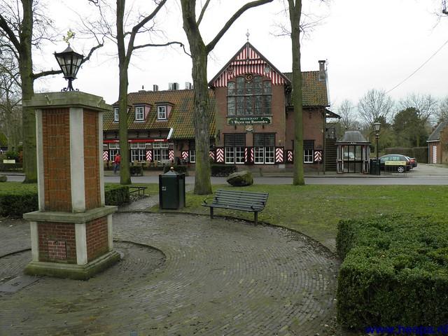 18-02-2012 Woerden (45)