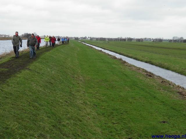 15-12-2012 Gouda 25 km. (80)