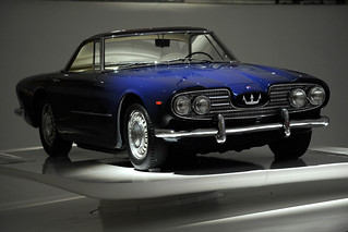 Cars-@-MEF-x-Maserati-100-09
